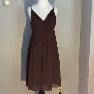 Axcess dress. Size M